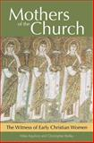 Mothers of the Church