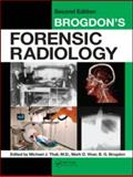 Forensic Radiology 2nd Edition