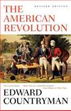 The American Revolution 2nd Edition