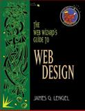 The Web Wizard's Guide to Web Design 9780201745627