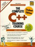 The Complete C++ Training Course 9780130895639