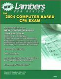 The 2004 CPA Exam 9781892115645