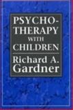 Psychotherapy with Children of Divorce 9780876685648