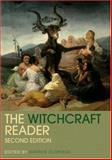 The Witchcraft Reader 2nd Edition