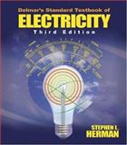 Standard Textbook of Electricity 3rd Edition