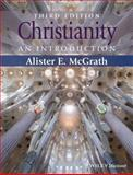 Christianity - An Introduction 3rd Edition