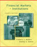 Financial Markets and Institutions 9780201785654