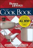 New Cook Book 14th Edition