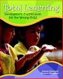 Total Learning 7th Edition