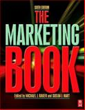 The Marketing Book 9780750685665