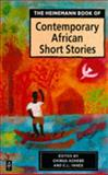 The Heinemann Book of Contemporary African Short Stories 9780435905668