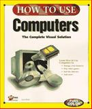 How to Use Computers 9781562765668