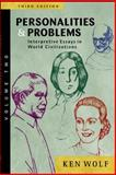 Personalities and Problems 3rd Edition
