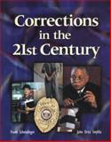 Corrections in the 21st Century 9780028025674