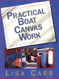 Practical Boat Canvas Work 9781853105678