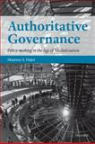 Authoritative Governance 9780199595679