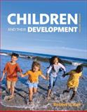 Children and Their Development 7th Edition
