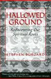 Hallowed Ground 9780306455681