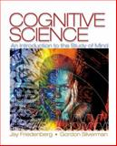 Cognitive Science 9781412925686