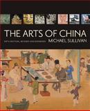 The Arts of China 5th Edition