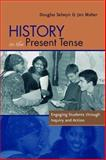 History in the Present Tense 9780325005706