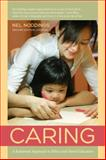 Caring 2nd Edition