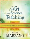 The Art and Science of Teaching 9781416605713