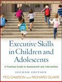 Executive Skills in Children and Adolescents 2nd Edition