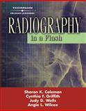 Radiography in a Flash 1st Edition