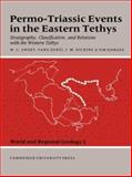 Permo-Triassic Events in the Eastern Tethys 9780521545730