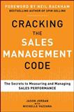 Cracking the Sales Management Code 1st Edition