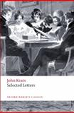 Selected Letters 9780199555734