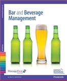 Bar and Beverage Management 2nd Edition