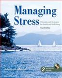 Managing Stress 4th Edition
