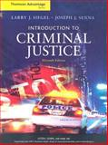 Introduction to Criminal Justice 9780495505747