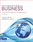 International Business 6th Edition