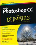 Photoshop CC for Dummies 9781118645758