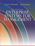 Enterprise Systems for Management 2nd Edition