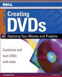 Dell Creating Dvds 9781592005765