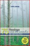 75 Readings Across the Curriculum 1st Edition