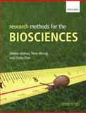 Research Methods for the Biosciences 2nd Edition