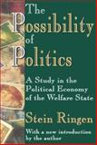 The Possibility of Politics 9781412805766
