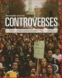Controverses 3rd Edition