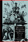 Religion, Toleration, and British Writing, 1790-1830 9780521815772
