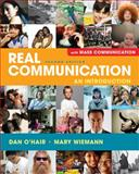 Real Communication 2nd Edition