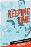 Keeping Time 2nd Edition