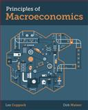 Principles of Macroeconomics 9780393935776