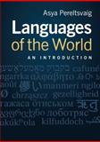 Languages of the World 1st Edition