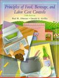 Principles of Food, Beverage and Labor Cost Controls for Hotels and Restaurants 9780471285779
