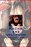 Racism and Education 9780803985780